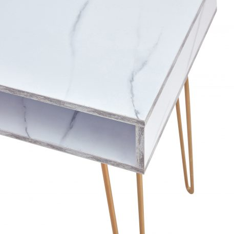 Beauty Consoles Table