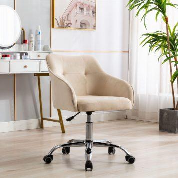 Modern Leisure office Chair