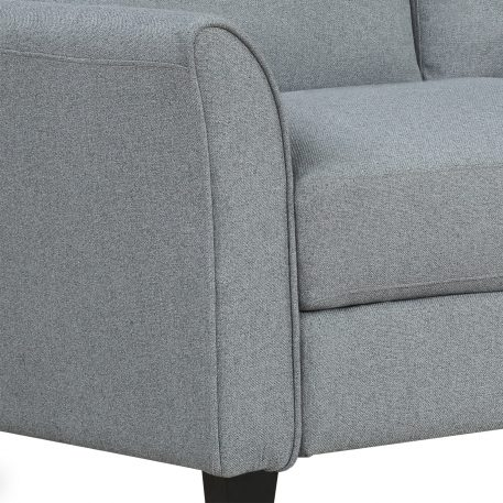 Living Room Furniture Love Seat