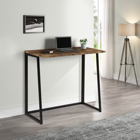 Folding Laptop Table For Small Space