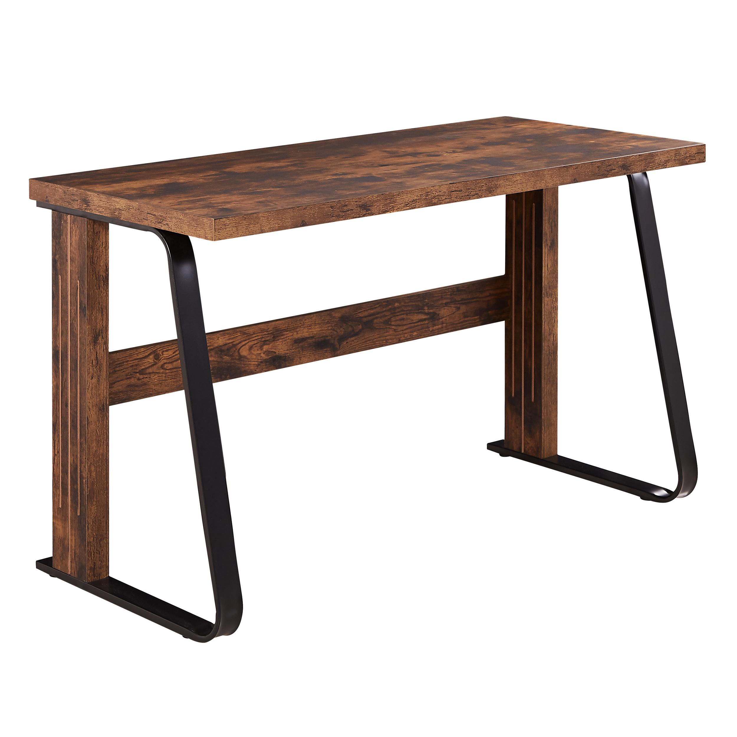 """39"""" Modern Student Desk"""