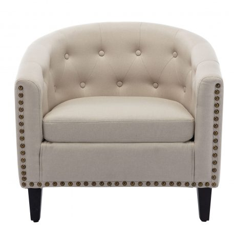 Living Room Side Chair