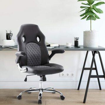 Ergonomic Computer Desk Chair
