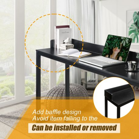 Queen Size Overbed Table With Wheels