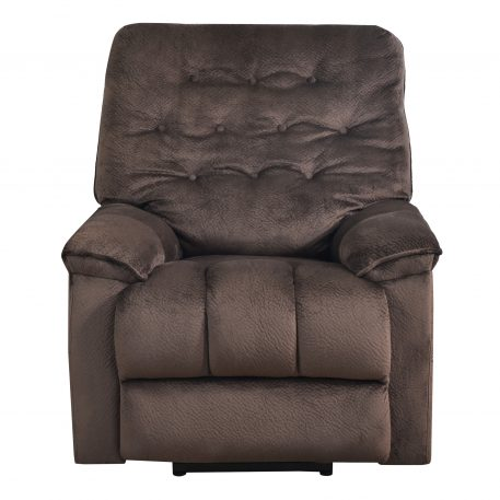 Power Lift Chair Soft With Remote